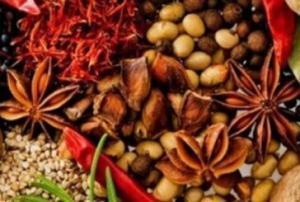 tibbi-aromatik-bitkiler-364x245