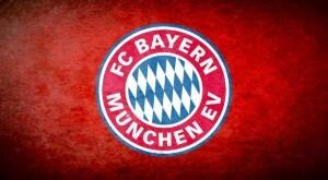 107792_Bayern-Münih_1