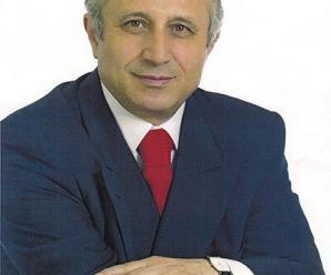 6571_prof.dr.-yaar-nuri-ztrk