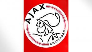 AFC-Ajax-Wallpaper-4