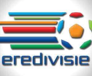Buy-Dutch-Eredivisie-League-Football-Tickets-Football-ticket-net
