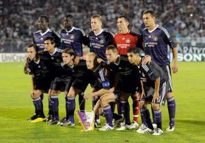 FK+Partizan+v+RSC+Anderlecht+UEFA+Champions+0QVBl2HDdtjl