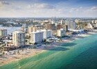 Fort-Lauderdale_tcm27-3448