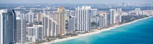 Fort_Lauderdale_Hotels_skyline