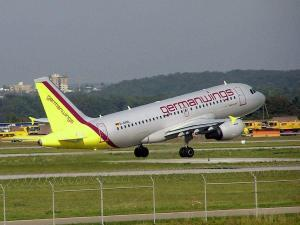 Germanwings1 (1)
