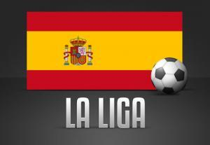 La-Liga-3
