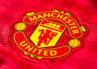 MAN-UNITED-BADGE