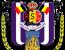 RSC Anderlecht Nasıl Bir Kulüptür?