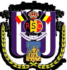 RSC-Anderlecht1