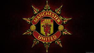 logo-manchester-united-wallpapers-uk