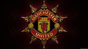 logo-manchester-united-wallpapers-uk