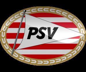 psv_eindhoven_logo_render