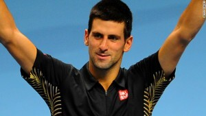 121109092401-novak-djokovic-celebrates-story-top