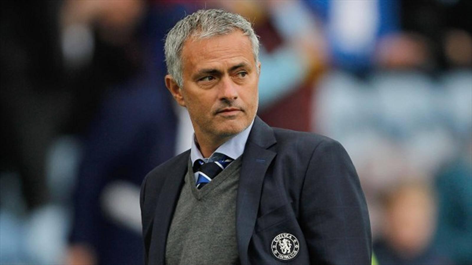Jose Mourinho kimdir