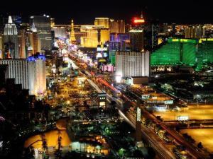 1396038490000-ETAB-hotel-Las-Vegas