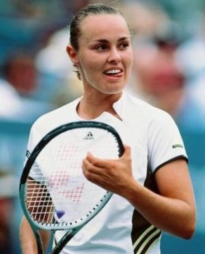 528807-hingis_martina_photo_xl_martina_hingis_6223788