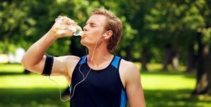 6621_drink-water