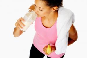 6621_protein-shake