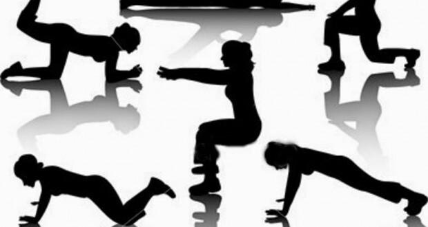 Kardiyo Egzersizleri Nelerdir? » Bilgiustam