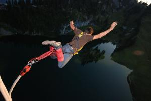 6662_bungee_jumping