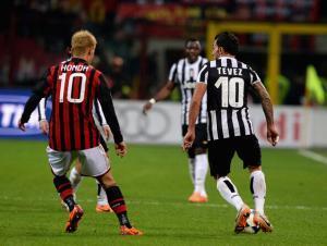 AC+Milan+v+Juventus+Serie+A+s05Ui7Cnfu_l