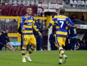 Aleandro+Rosi+Torino+FC+v+Parma+FC+Serie+Yad4wV-aarPl