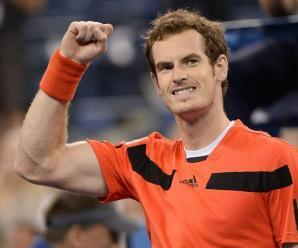 Andy-Murray-celebrates-winning