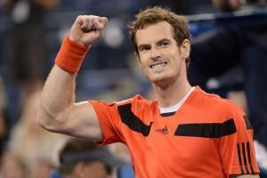 Andy-Murray-celebrates-winning