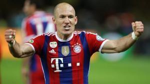 Arjen-Robben (1)