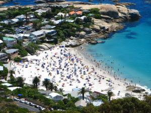 Clifton-Cape-Town1