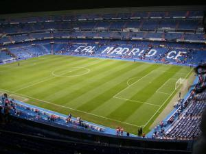 Cristiano-Ronaldo-Will-Use-a-Surface-Pro-3-Tablet-After-Real-Madrid-Microsoft-Deal-465361-6