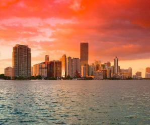 Miami-and-vicinity-178286-smalltabletRetina