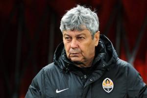 Mircea_Lucescu_Shakhtar_Donetsk-Arsenal_Kiev_2013_(1)
