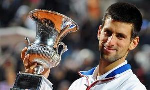 Novak-Djokovic-006