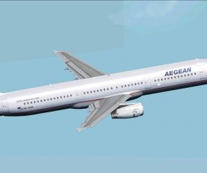 ProjectAirbusA321-231AegeanAirlines_SX-DGA3