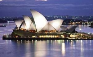 Sidney_Opera