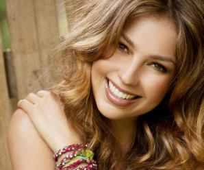 Thalia-Sodi-Miranda-Wallpapers8