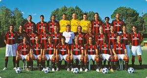 acmilan-overview-groupshot
