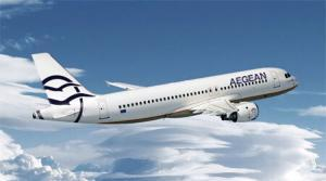 aegean_air3_1