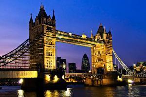 city-of-London1