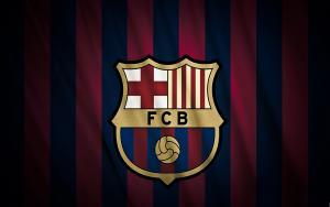 fc-barcelona-11837