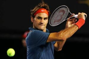 hi-res-461365169-roger-federer-of-switzerland-hits-a-backhand-in-his_crop_north