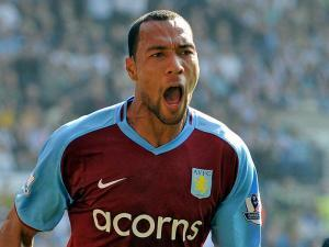 john-carew-aston-villa-west-brom-premier-leag_1215826