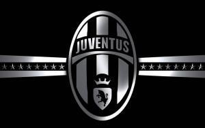 juventus-tarihi