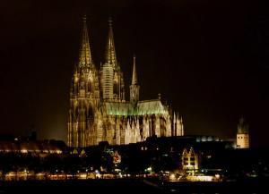 koln-katedrali_5925