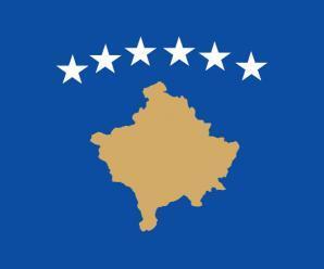 kosova_flag_1