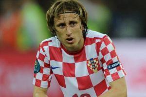 luka-modric-Croatie