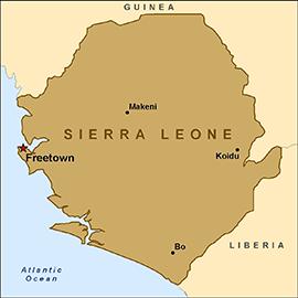 map-sierra-leone