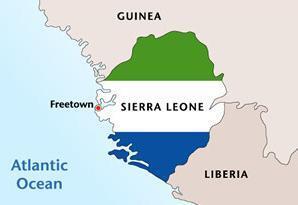 sierra_leone_map