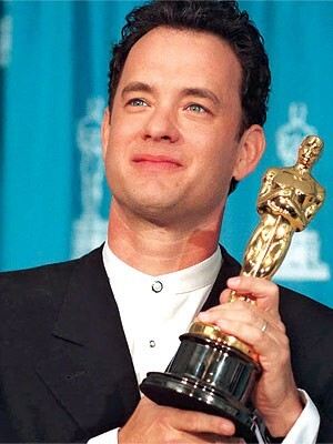 tom_hanks1